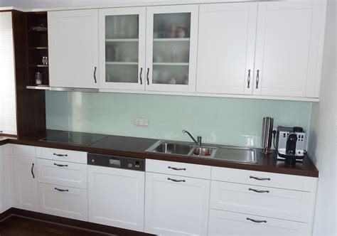 Speisekammer Hinter Küche by Wohnzimmer Design Wand
