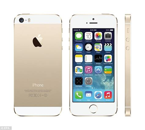 iphone se price apple iphone se price in pakistan specifications features reviews mega pk