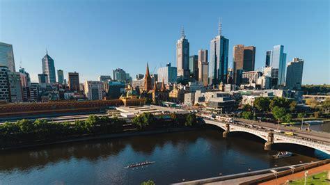 melbourne austr 225 lia atra 231 245 es tourism australia
