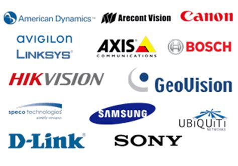 camera brands security camera systems security camera systems brands