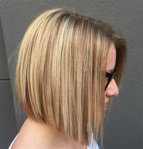 Aline Hairstyles by All Aline Haircuts For 2013 191 Cambio De Look 2013 Bob