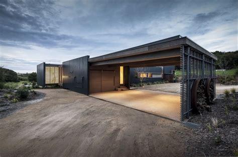 mornington peninsula home by jam architects mafi