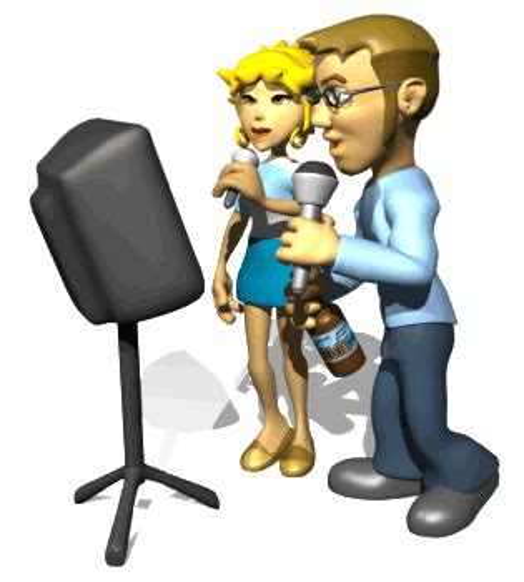 imagenes gif karaoke gif 3d gif image gif anime gifs