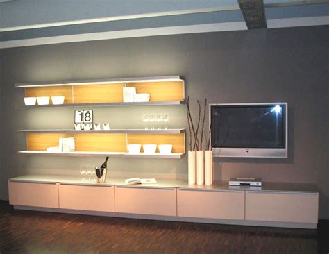 Designs Unlimited   Poggenpohl, Wood Mode, custom cabinetry