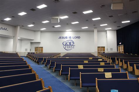 Room Church Of God In by Room Church Of God In Greentech Solutions