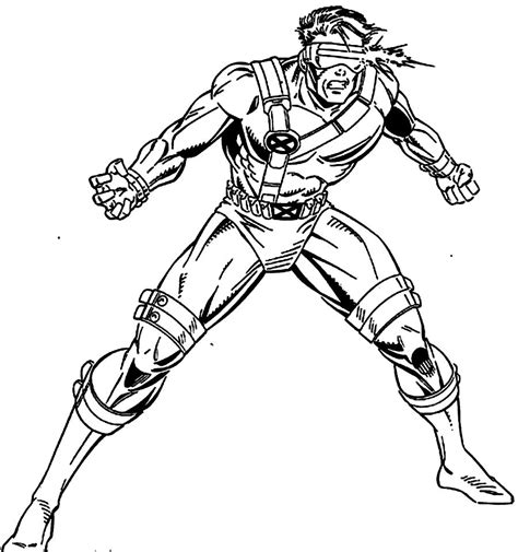 X Men Coloring Pages To Download And Print For Free Xmen Coloring Pages