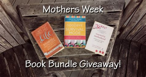 936 pennies discovering the of intentional parenting books win 3 changing books mothers week book bundle