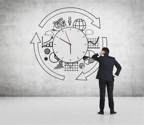 A Time To Be time management tools for small business to improve