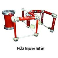 capacitor impulse test w s test systems pvt ltd measuring capacitor manufacturer exporters