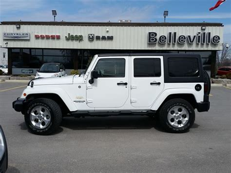 Max Towing Capacity Jeep Wrangler Unlimited 2014 Wrangler Unlimited Max Tow Package Autos Post