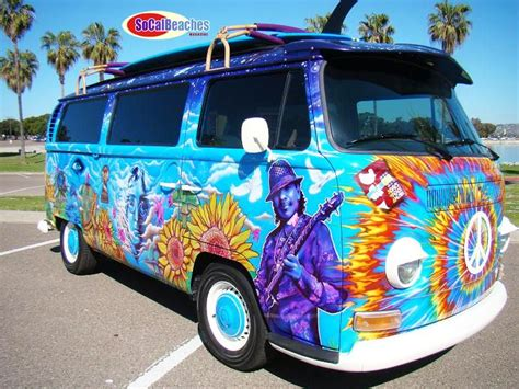 volkswagen van hippie for sale vw microbus hippie www pixshark com images galleries