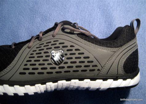 running shoes thousand oaks k swiss blade foot running shoe review