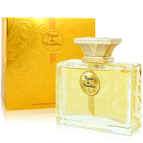 esprit de versailles for esprit de versailles perfume a fragrance for
