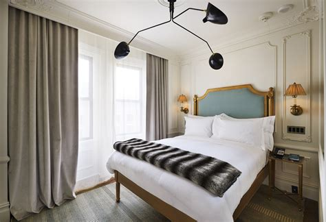 100 square feet bedroom design nyc boutique hotel find the marlton hotel melting