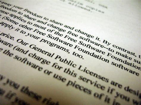 gnu general public license explaining and understanding the gnu general public