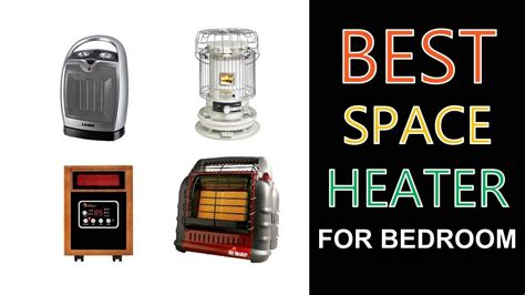 best heater for bedroom best space heater for bedroom 2018 youtube