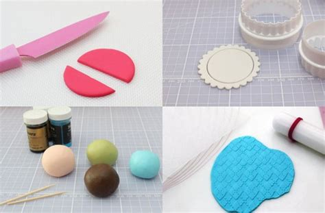 Tools For Decorating Cakes by Cake Decorating Tools Goodtoknow