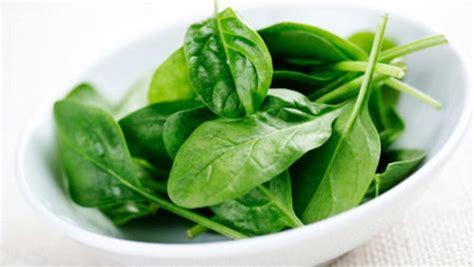 intossicazione alimentare dieta intossicazioni verdure pericolose seguono latticini