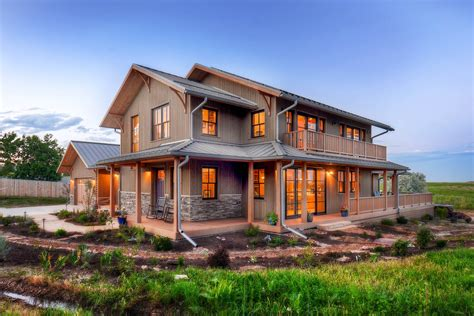colorado house plans colorado utility pays regenerative farmhouse owners up to
