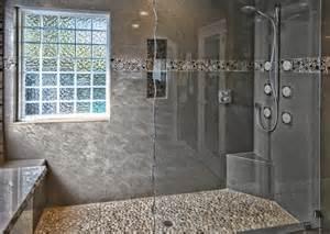 Hgtv Bathroom Remodel Ideas by Hgtv Bathrooms Showers Www Imgarcade Com Online Image