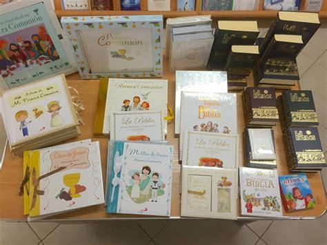 libreria el libro tecnico el libro t 233 cnico casa del lector p 225 ginas amarillas