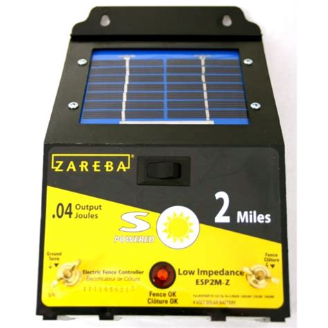 best solar electric fence charger top 5 best solar electric fence charger for sale 2016