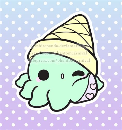 imagenes kawaii navideñas las 25 mejores ideas sobre dibujo kawaii en pinterest