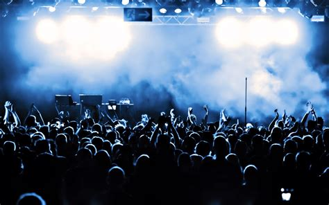 background wallpaper for events concert wallpaper and background image 1680x1050 id 151409