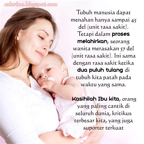 gambar  kata kata mutiara  ibu terbaru