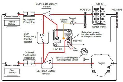 nitrous solenoid wiring diagram single stage nitrous