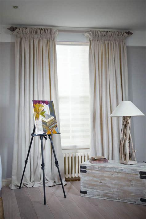 curtain headings best 25 curtain headings ideas on pinterest curtains
