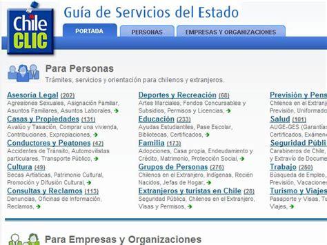 portal de servicios tributarios gobernacin del atlntico portalchoapa