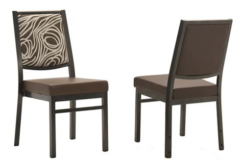Buy Chair Design Ideas Buy Banquet Chairs Of Designs And Get Better Comfort Designinyou Decor