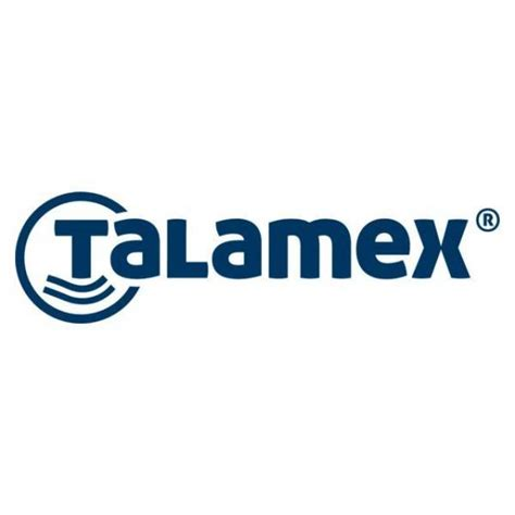 opblaasboot fun talamex opblaasboot funline 280 rubberboot expert