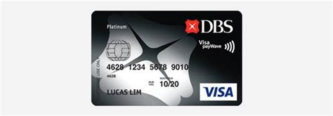 can i make purchases with a visa debit card enjoy 5 cashback when you tap and pay with dbs visa debit