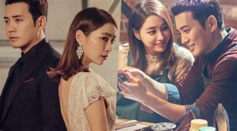 drama korea fate  fury subtitle indonesia