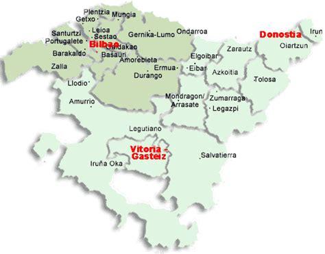 capital pais vasco ofertas de naves en alquiler en euskadi