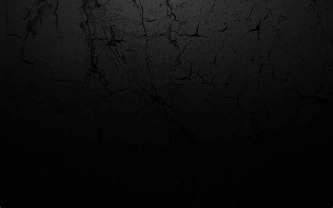 wallpaper dark style blood black background walldevil