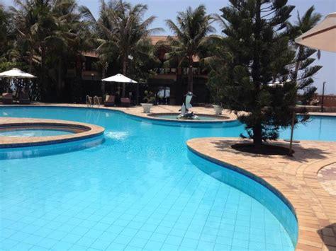 malibu resort best price on malibu resort mui ne in phan thiet reviews