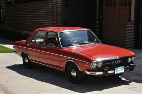 automobile air conditioning repair 1991 audi 100 windshield wipe control vintage audi 100ls classic audi 100 1972 for sale