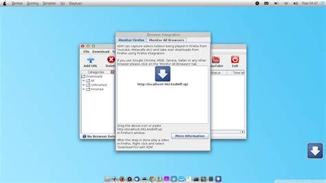 kumpulan tutorial kali linux kumpulan tutorial linux tutorial install xdman di ubuntu