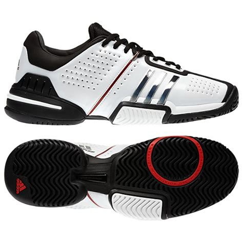 the best tennis shoes for competitive players tennisshoe