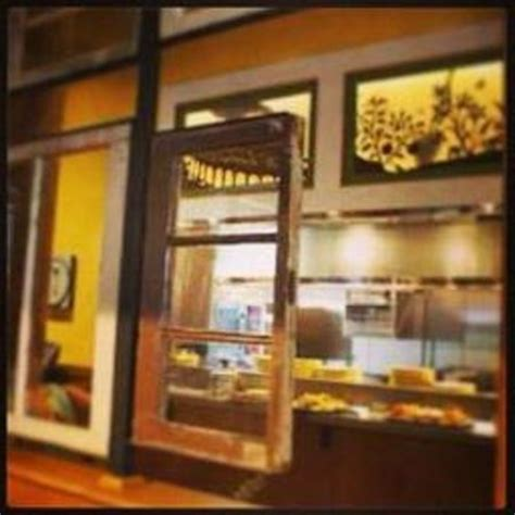 interior design chattanooga interior design picture of tupelo honey cafe