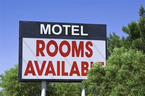 rooms available marcellus drilling boom may led to many hotel rooms penn state