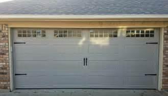 Garage Door Window Kit Neat Garage Door Windows Kits Window Kit Kit Suppliers And House Home Garage Ideas