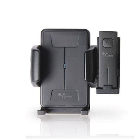 yada universal bluetooth headset and phone holder