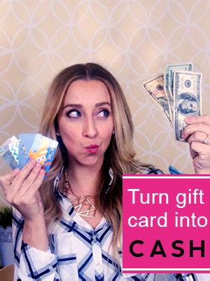 Turn Gift Cards Into Cash Australia - weekly waterfall evergreen financial tips for students