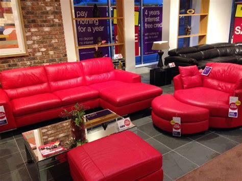 Dfs Living Room Furniture Dfs Living Room Furniture Daodaolingyy