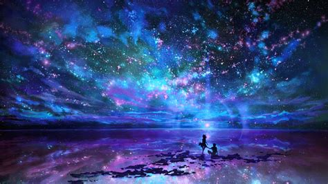 sky space for pinterest digital art space sky scenery hd wallpaper 1920x1080