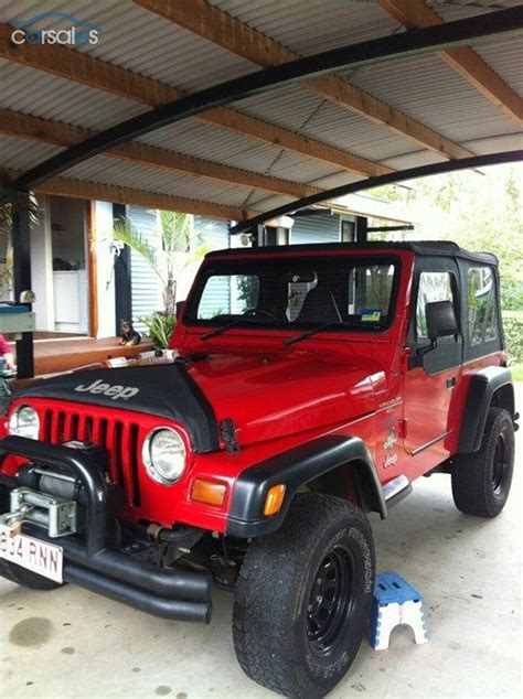 jeep renegade cing 23 best images about jeep on nhl flare and chili